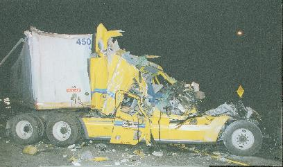TTrailer_Blows_Tire_2005___1_.jpg