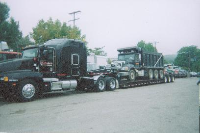 Transport_loaded_mack_tri_axle_dump.jpg