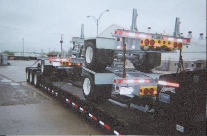 Transport_pole_trailer_to_ohio.jpg