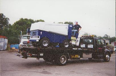 Transport_zamboni_machine.jpg
