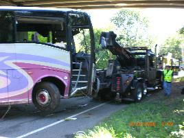 rt80_bus_crash_8_22_08___18_.jpg