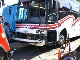 rt80_bus_crash_8_22_08___1_.jpg