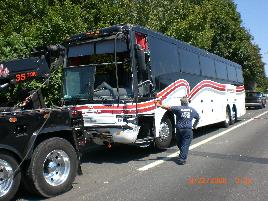 rt80_bus_crash_8_22_08___24_.jpg