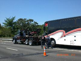 rt80_bus_crash_8_22_08___25_.jpg