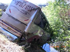 rt80_bus_crash_8_22_08___5_.jpg